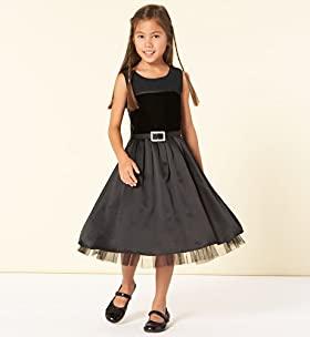 ملابس بنات وأولاد صغار تفضلواااااا 41LWDqHiwsL._SX280_SH35_