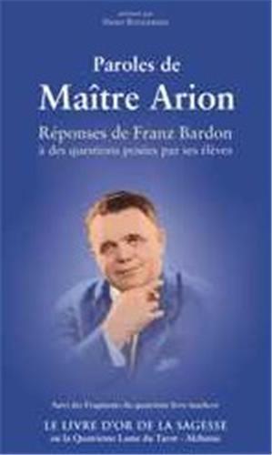 bardon - Franz Bardon a été un des rares occultistes qui ne fut pas un charlatan 41LXgWWNZHL._