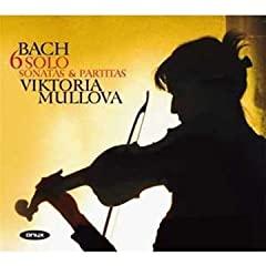 Bach - Sonates et partitas pour violon seul - Page 6 41Le67MQT8L._SL500_AA240_