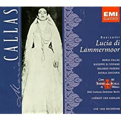 Donizetti-Lucia di Lammermoor - Page 2 41M3VP5RWEL._SL500_AA240_