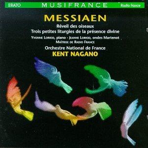 Messiaen : Les oeuvres de jeunesse (années 20-30-40) - Page 2 41MDV958KHL._