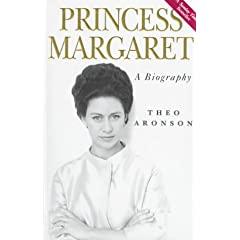 Margarita de Windsor - Página 3 41ME7WYKZZL._SL500_AA240_