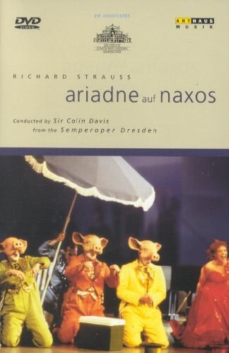 Strauss - Ariane à Naxos - Page 5 41METG-lVPL