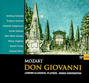 Mozart - Don Giovanni - Page 4 41MMCT39QQL._
