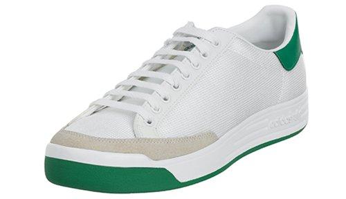 .......adidas 41MNBFFCPTL._AdidasShoesSports_