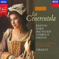 La cenerentola (Rossini, 1817) 41MQS30A9SL._SL500_AA240_