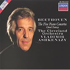 Concertos pour piano Beethoven - Page 5 41MR87F1K9L._SL500_AA240_