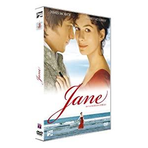 Jane Austen : les DVD disponibles 41MSaqP0K3L._SL500_AA300_