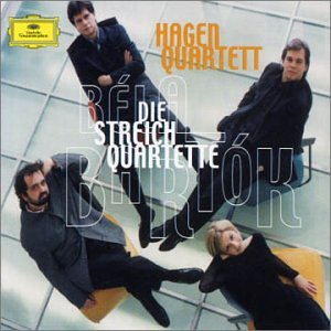 Bartok : discographie pour les quatuors - Page 2 41MX2B3C49L._SL500_AA300_