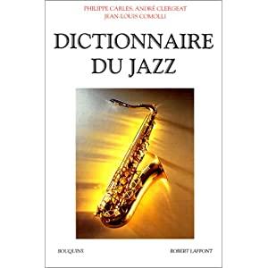 Dictionnaire du jazz 2011 41MZGKJGSWL._SL500_AA300_