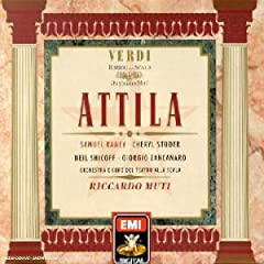 Attila (Verdi, 1846) 41MZP8MX7AL._SL500_AA240_