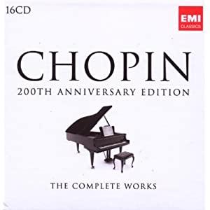 Chopin : intégrales (et autres coffrets) 41MjD8BuauL._SL500_AA300_