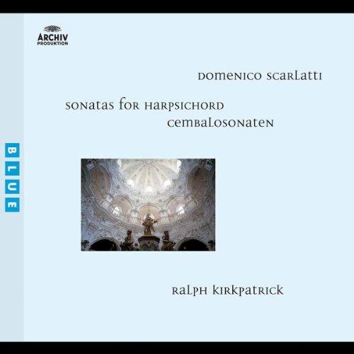 Edizioni di classica su supporti vari (SACD, CD, Vinile, liquida ecc.) - Pagina 39 41MuYo5AlJL._SS500_