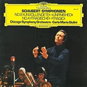 Schubert - Symphonies - Page 7 41MugyfiEQL._SL500_AA300_