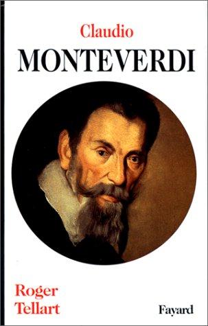 Monteverdi - Page 2 41N1SKR83CL._