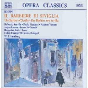 Edizioni di classica su supporti vari (SACD, CD, Vinile, liquida ecc.) - Pagina 2 41N2H0PY44L._SL500_AA300_