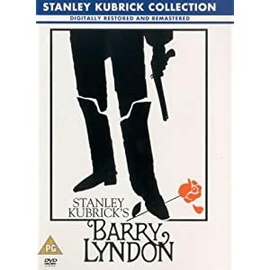 Stanley Kubrick - Page 2 41N2T929S3L._SL500_AA300_