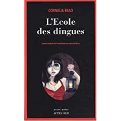 Cornelia Read 41N7XAFbliL._SL500_AA240_