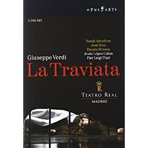 Verdi - La Traviata - Page 13 41N7wsQqEJL._SL500_AA300_
