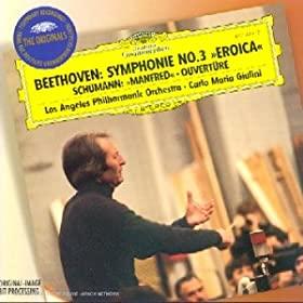 Ludwig van Beethoven - Symphonies - Page 15 41NDK9X88HL._SS280_