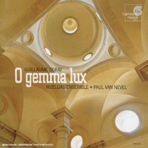 Ensemble Huelgas 41NGDS88BJL._SL500_AA300_