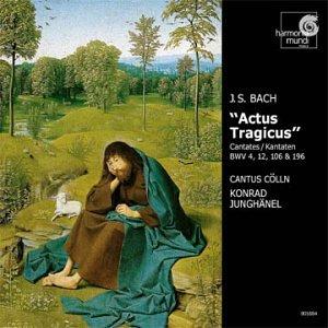 Les Cantates de J.S Bach - Page 5 41NR5SNSM6L