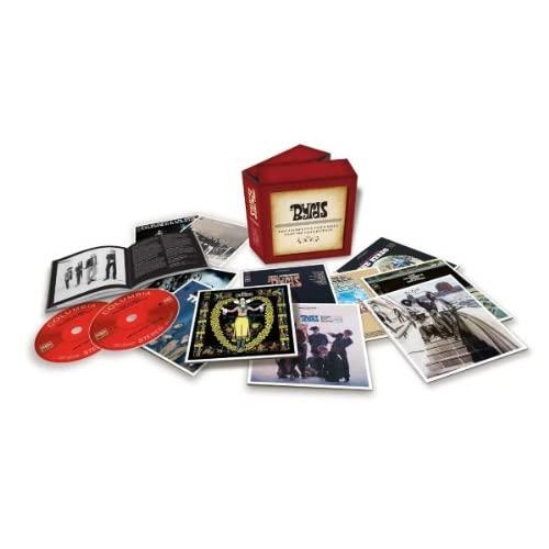 The Byrds - Página 6 41NVqSUy%2BDL._SS500_