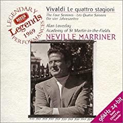 Les quatre saisons (Vivaldi, avant 1725) 41NY3B9NV3L._AA240_