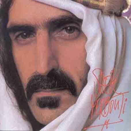 Frank Zappa (1940-1993) 41NZ1g7QzSL._