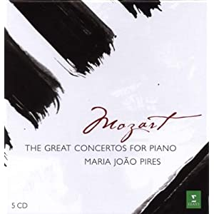 Mozart: Concertos pour piano - Page 6 41NcstLjZfL._SL500_AA300_