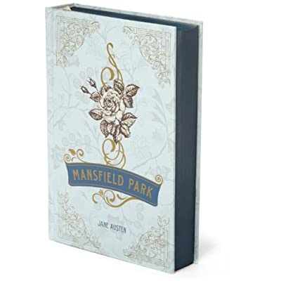 The Complete Novels of Jane Austen : The Heirloom Collection 41NdqAQLQmL._SS400_