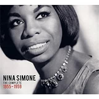 Nina Simone 41NoohI4EWL._AA320_QL65_