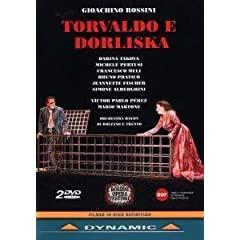 Torvaldo e Dorliska (Rossini, 1815) 41Ny9n-4RxL._AA240_