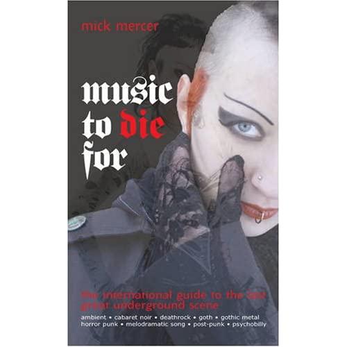 ELECTRIC PRESS KIT dans le nouveau livre de Mick Mercer !!! 41O%2BIWuvDIL._SS500_
