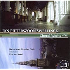 Jan Pieterszoon Sweelinck 41OGmubPUrL._SL500_AA240_