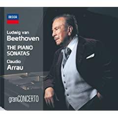 Beethoven Sonates pour piano - Page 15 41OJvUG2raL._SL500_AA240_