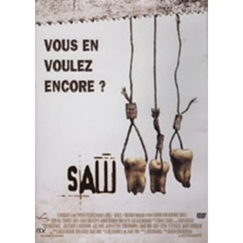 Vos derniers visionnages DVD et  Blu Ray - Page 39 41OWuAJBgNL._SS500_