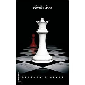 Saga Twilight de Stephenie Meyer 41OjVN166cL._SL500_AA300_