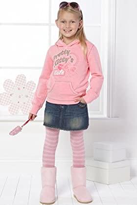 ملابس بنات وأولاد صغار تفضلواااااا 41Oy5MNcU9L._SX280_SH35_
