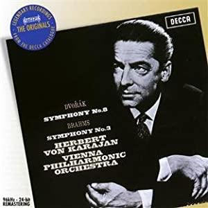 Dvorak, symphonies autres que la 9ème, du nouveau monde - Page 2 41OzlgauKAL._SL500_AA300_