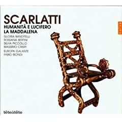 Alessandro Scarlatti 41P5V8S3W5L._SL500_AA240_