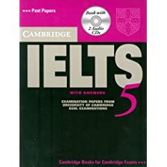 تحميل كورس ايلتس كامل من كامبريدج Cambridge Ielts Course 41P7mjsWemL._SL500_AA240_