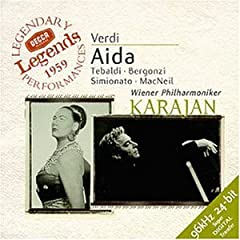 Verdi - AIDA 41P89JWHA0L._SL500_AA240_