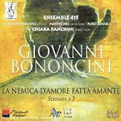 Giovanni Battista Bononcini (1670-1747) 41PDK5CCSPL._SL500_AA240_