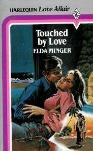 BUSCO NOVELA (3) (Encontrado) - Miedo a quererte - Elda Minger 41PE-1QhvxL