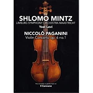 ¿Que recomedáis de Paganini? 41PGp2%2Bc7%2BL._SL500_AA300_