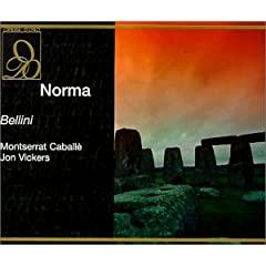 Norma (Bellini, 1831) 41PHM3D7SNL._AA240_