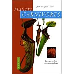 Livres sur les plantes carnivores 41PHR9V6N4L._SL500_AA240_