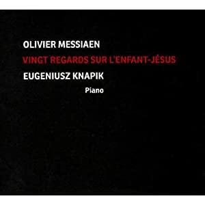 Messiaen - Regards sur l'enfant Jésus (+catalogue d'oiseaux) 41PHhQ5yltL._SL500_AA300_