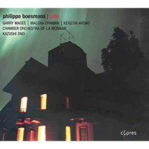 Philippe Boesmans 41PIWk%2BxQZL._SL500_AA300_